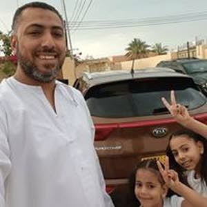Ahmed Elshahawy