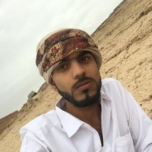 Husam Aldubaei
