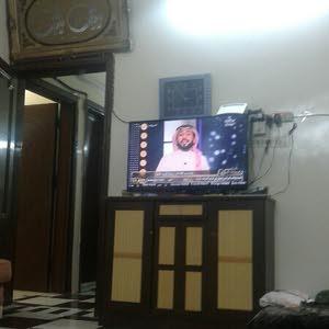 ابو خالد الغامدي