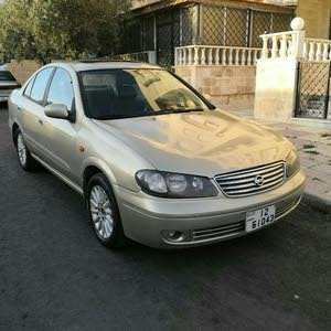 New Sunny 2006 for sale