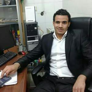 محمد منصور منصور