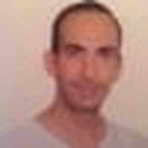 Raed Abdalhadi