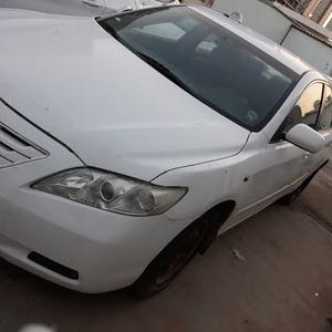 190,000 - 199,999 km Hyundai Elantra 2015 for sale