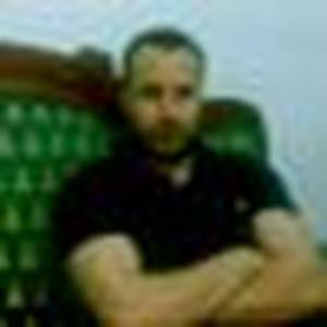 ياسر حافظ