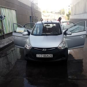 Best price! Hyundai i10 2013 for sale