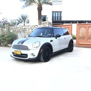 Available for sale! 80,000 - 89,999 km mileage MINI Cooper 2012