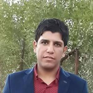 حسين الكعبي