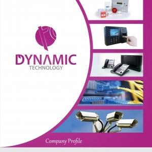 DYNAMIC TECHNOLOGUE