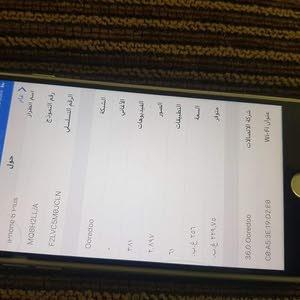 Apple iPhone 8 Plus 256 GB Mobiles Prices & Specs in Kuwait 2019