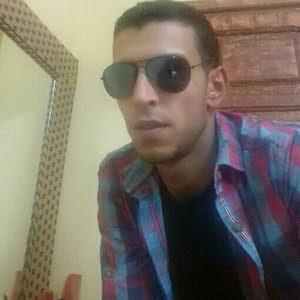 ابو يزن الجبور
