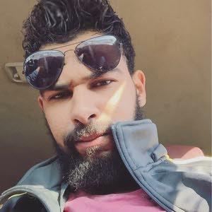عبدالله البرعصي