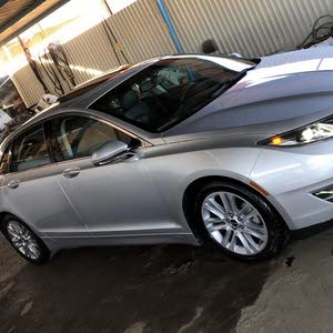 Best price! Lincoln MKZ 2014 for sale