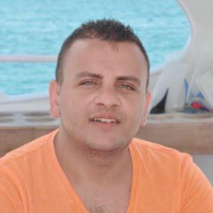 ayman shrkawy