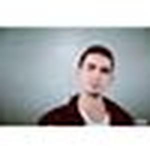 Morad Alsadawi