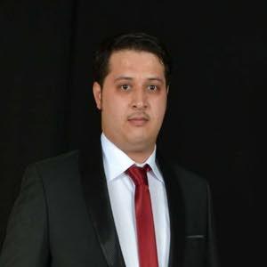 سلطان عبدالرحمن