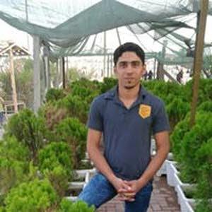 محمد البصراوي الموسوي