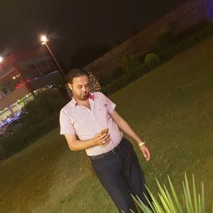 احمدالجبوري الجبوري