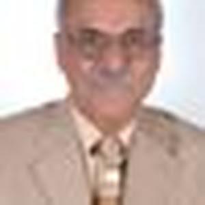 Omran Al-Koubaisy