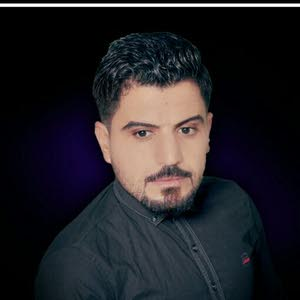 باسم عبد