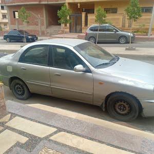لانوس 2011 للبيع