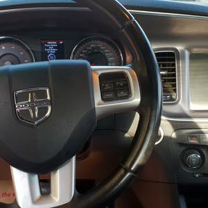 100,000 - 109,999 km Dodge Charger 2012 for sale