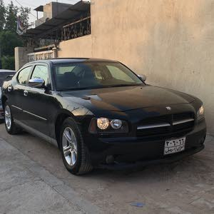 For sale 2009 Black Charger