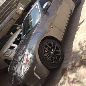 1 - 9,999 km mileage Nissan 370Z for sale