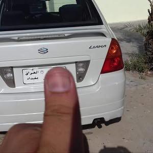 السلام عليكم عندي سياره للبيع موديل 2004