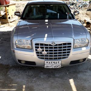 Charger 2009 - Used Automatic transmission