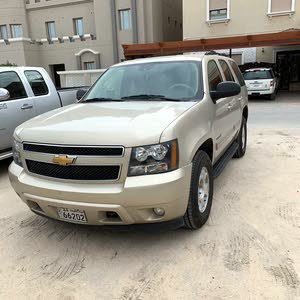 Used 2012 Chevrolet Tahoe for sale at best price