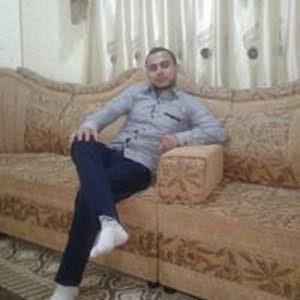 عبدالله بني ياسين