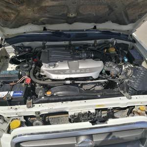 Best price! Nissan Pathfinder 2003 for sale