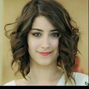 Sonia Samir