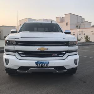 Best price! Chevrolet Silverado 2017 for sale