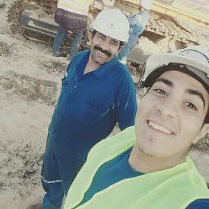 مصطفي احمد smsm