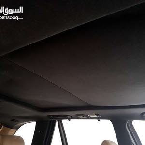 Automatic BMW 2006 for sale - Used - Najaf city
