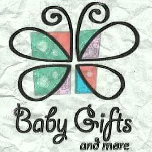 محل  Baby Gifts