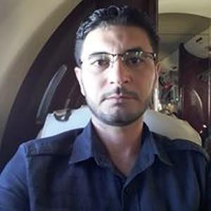 أحمد المجدوب