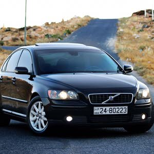 Volvo S40 2007 For Sale