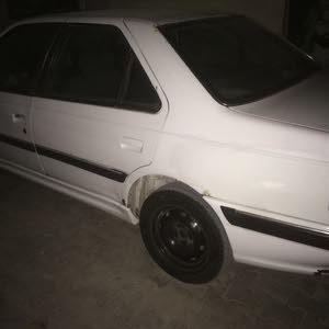 Used Peugeot Partner for sale in Basra