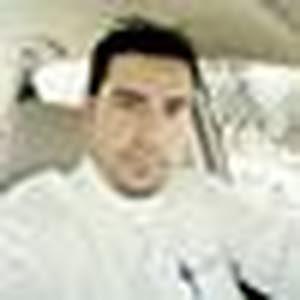 Ahmad Qawabah