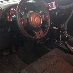 2012 Jeep for sale