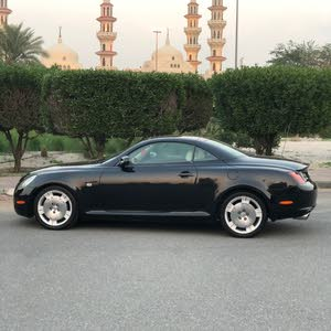 Lexus 2005 for sale