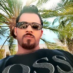 Hero محمد محمد