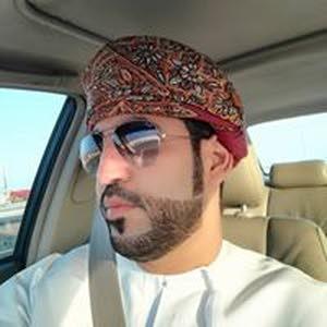 Ali Alkalbani
