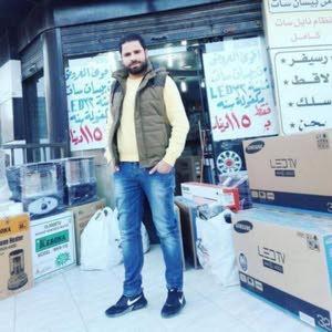 بيسان سات للاجهزة الكهربائية Al-besani