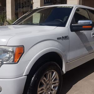 For sale a Used Ford  2009