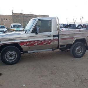 شاص جديد موديل 2006 السعر 65الف سعودي الراغبين فقط