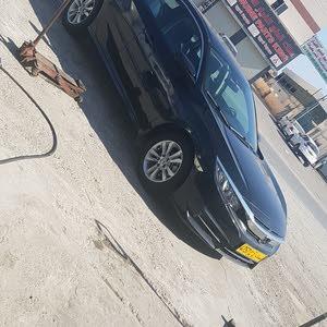 For sale 2016 Black Civic