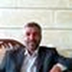 Bashar Naimat
